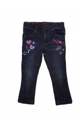 Jeans Healthtex