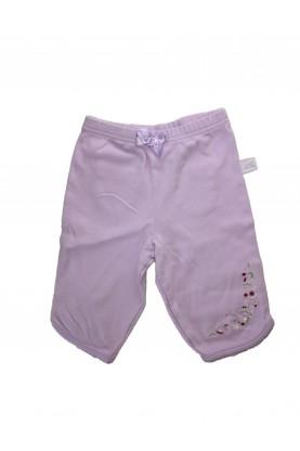 Панталон трико Small Wonders