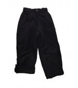 Панталон Protection system