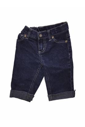 Jeans Sonoma