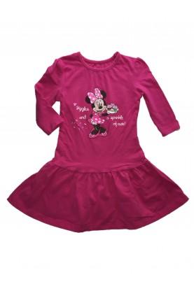 Dress Disney