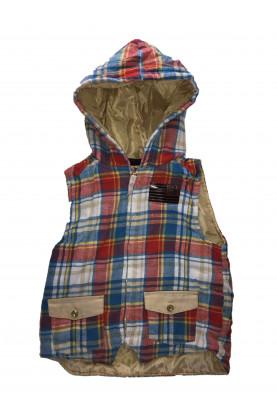 Vest Roca Wear