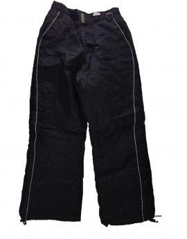 Pants KRU
