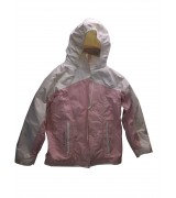 2 in 1 Jacket Columbia