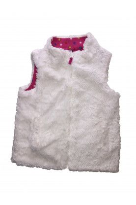 Vest Carter's