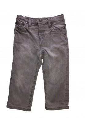 Jeans Wonder Кids