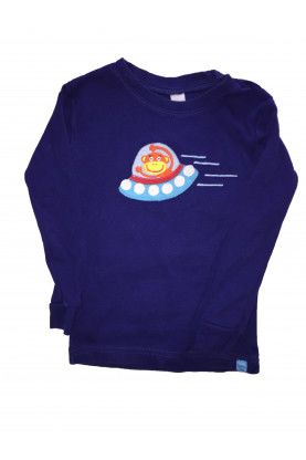 Горнище пижама  GAP