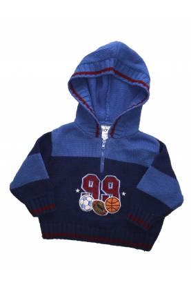 Пуловер Nannette