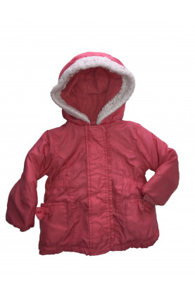 Jacket spring/fall Gymboree