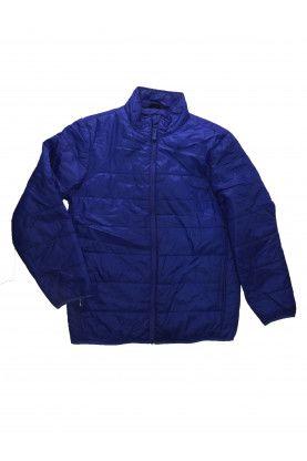 Jacket spring/fall GAP