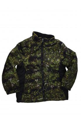 Jacket spring/fall Faded Glory