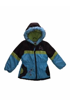 Jacket spring/fall Rotschild