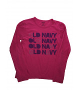 Блуза Old Navy