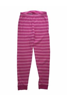 Pajamas Bottoms BabiesRus