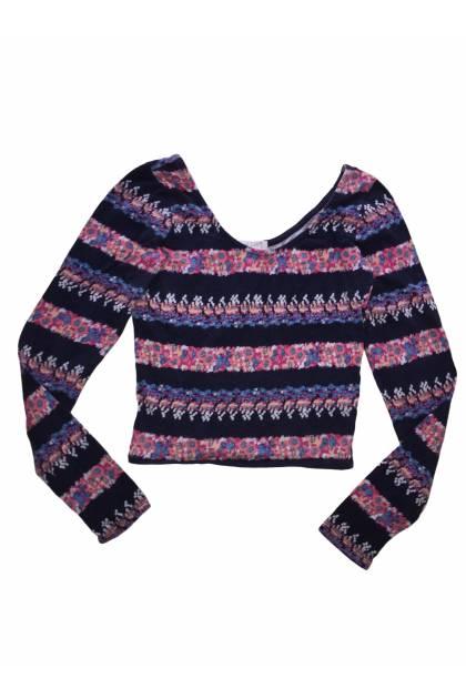 Блуза Delia's