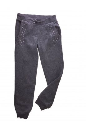 Athletic Pants So