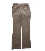 Панталон Cat & Jack
