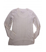 Пуловер Ambiance