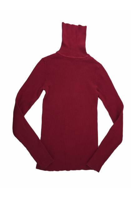 Пуловер MODA International