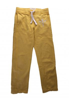 Athletic Pants Abercrombie & Fitch