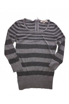 Sweater Ann Taylor