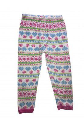 Pajamas Bottoms