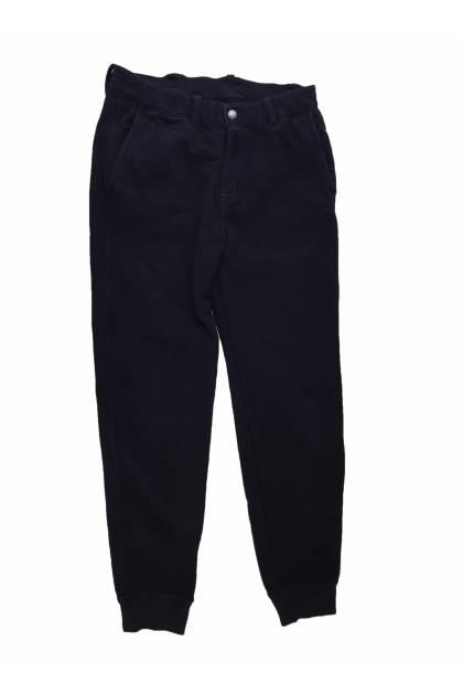Панталон трико Abercrombie & Fitch