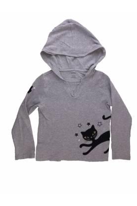 Sweatshirt Gymboree