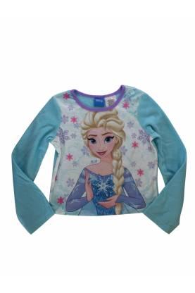 Pajamas Tops Disney