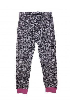 Pajamas Bottoms Place