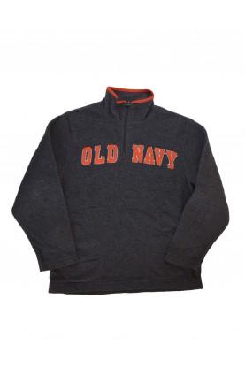 Fleece Old Navy