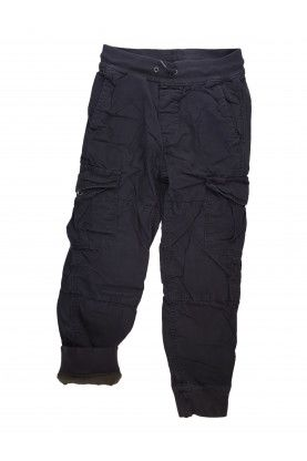 Pants GAP