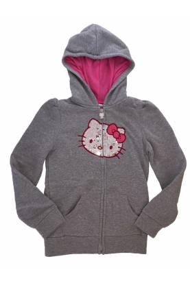 Sweatshirt Hello Kitty
