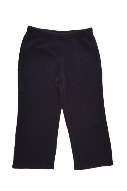 Athletic Pants Nickеlodeоn