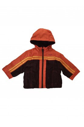 Jacket spring/fall Carter's