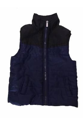 Vest Kenneth Cole