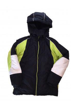 Jacket Athletech