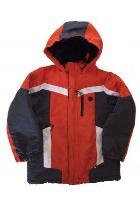 Jacket spring/fall CANYON RIVER