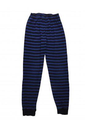Долнище пижама Crazy 8