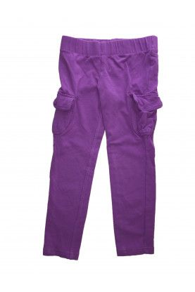 Slim fit pants Circo