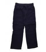 Pants Gymboree