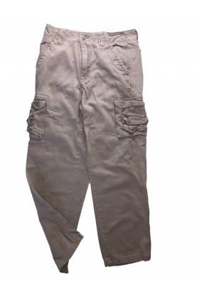 Панталон