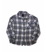 Риза Hawke&Co.