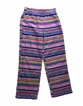 Pajamas Bottoms Circo