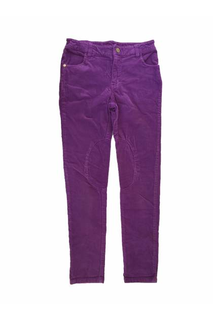 Pants Hartstrings