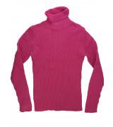 Пуловер Faded Glory