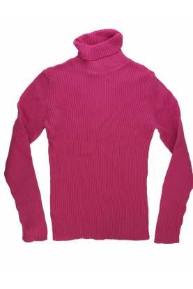 Sweater Faded Glory