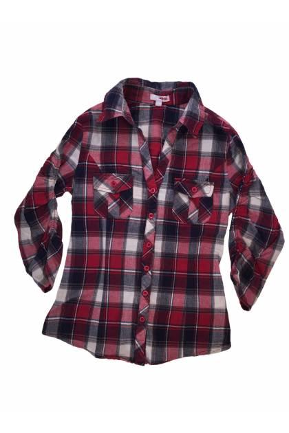 Риза BONGO