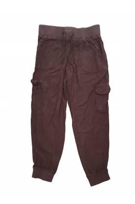 Панталон 7/8 Mudd