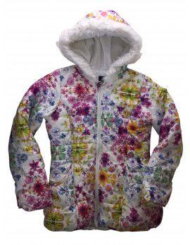 Jacket BCX